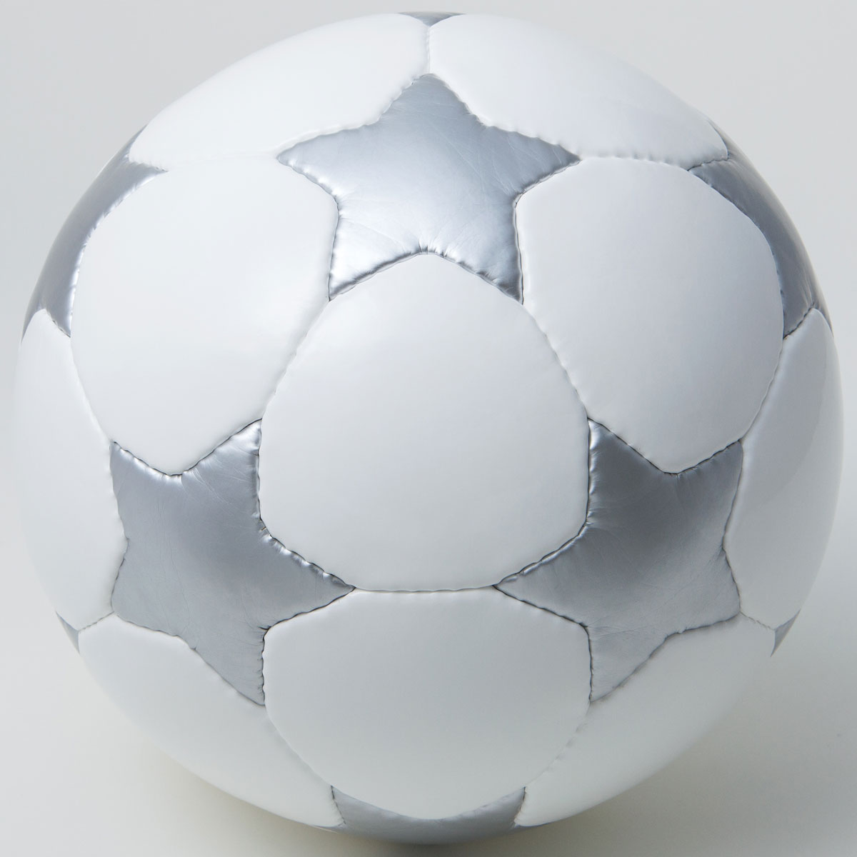 วิเคราะห์บอล